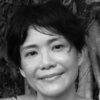 Piera Chen