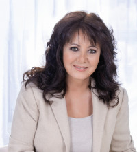 Myriam de la Sierra Urquijo