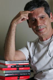 Mario Prata