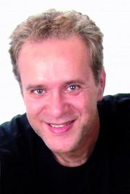 Jorge Tadeu