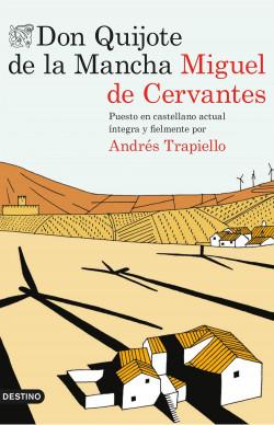 Don Quijote Dela Mancha Pdf