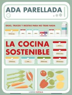 La cocina sostenible